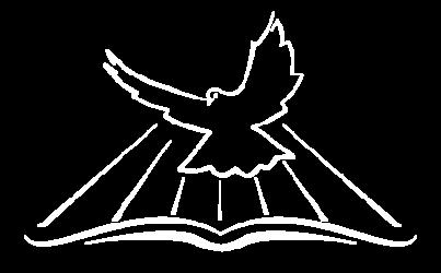 Cultul creştin penticostal